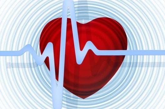 cardiac care singapore