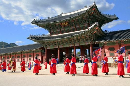 medispa south korea