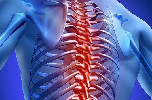 spine neck surgery singapore