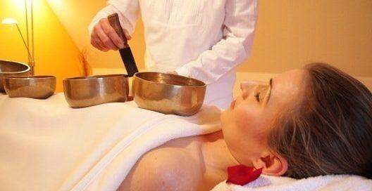 Ayurveda treatment in India