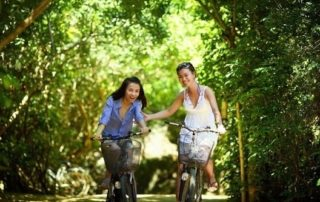 health screening singapore