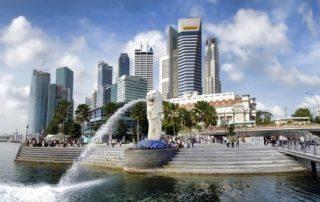 singapore MedConnect Plus Medical Consierge