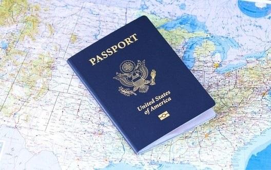 visa to Singapore
