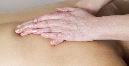 breast cancer and lymphoedema